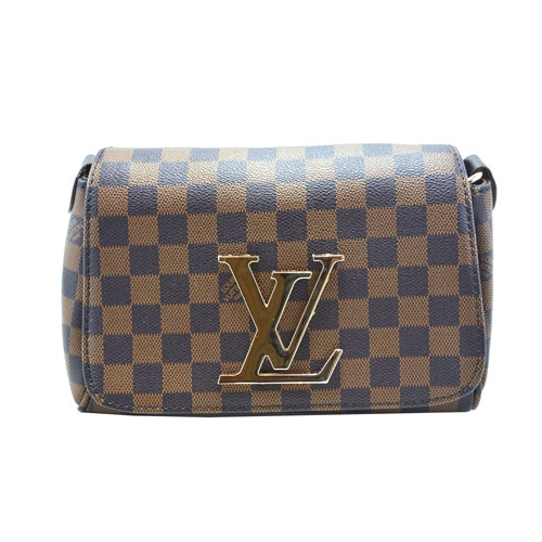 حقيبة يد لويس فيتون Louis Vuitton