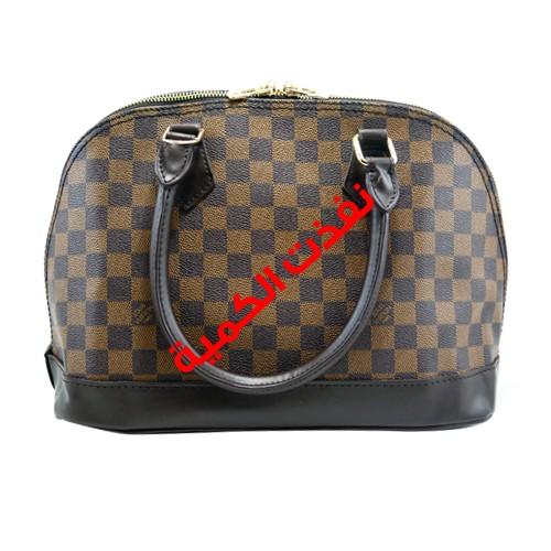 حقيبة يد لويس فيتون Louis Vuitton