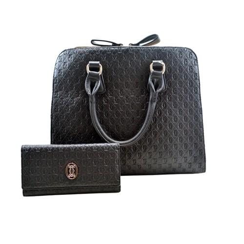 حقيبة يد كارتير Cartier