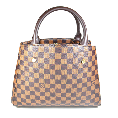fd70a6c491d81 حقيبة يد لويس فيتون Louis Vuitton