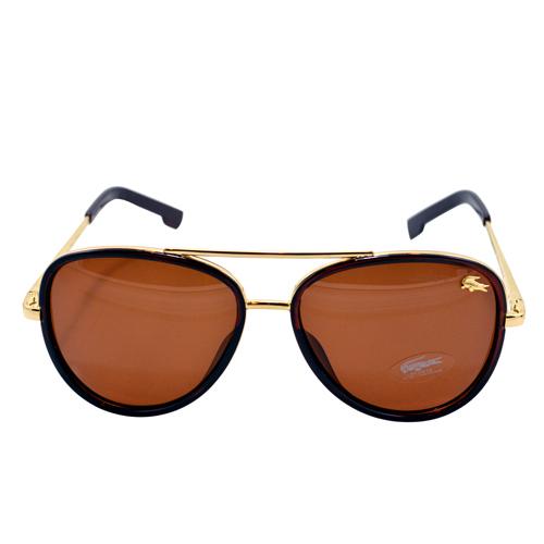 نظارة شمسية رجالي لاكوست