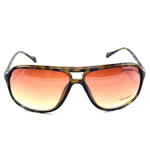 نظارة شمسية رجالي كاريرا