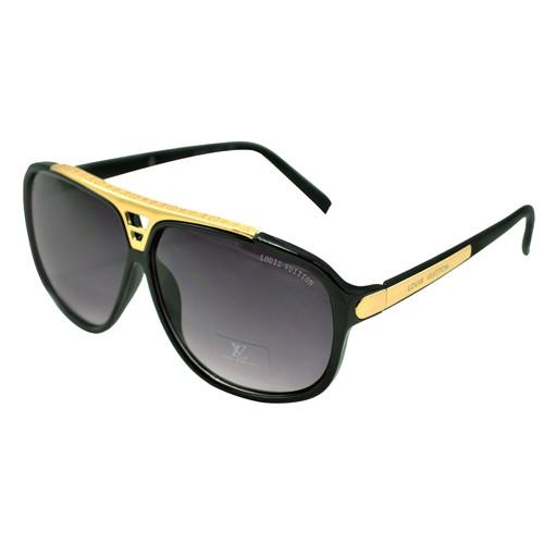 ea320ff69 نظارة شمسية رجالي لويس فيتون