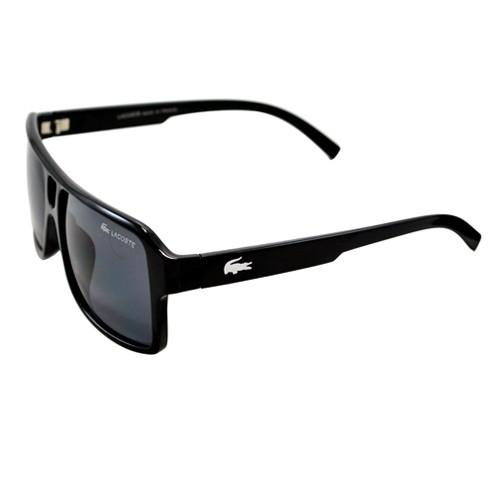 3ca8b3080 نظارة شمسية رجالي لاكوست