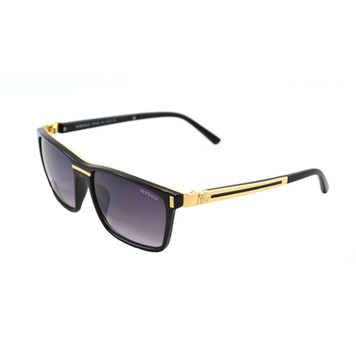feac15199 نظارة شمسية رجالي فرزاتشي