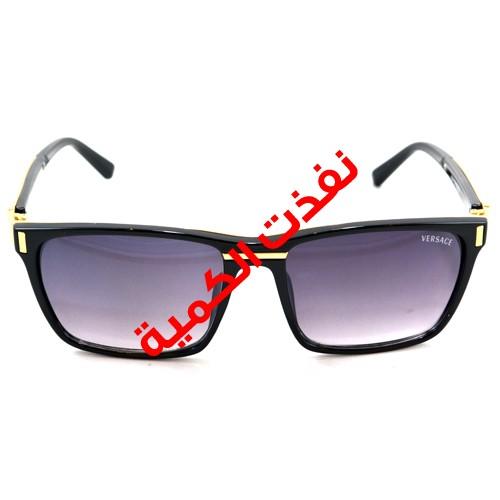 نظارة شمسية رجالي فرزاتشي