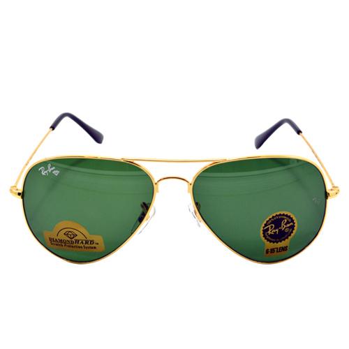 نظارة شمسية رجالي ريبان كلاسيك