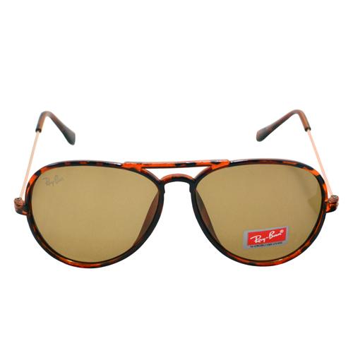 نظارة شمسية رجالي ريبان