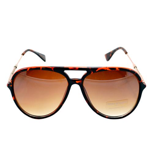 نظارة شمسية رجالي آرمني
