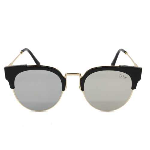 نظارة شمسية رجالي ديور (اسود )
