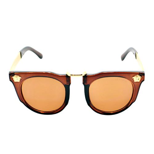 نظارة شمسية نسائية فرزاتشي