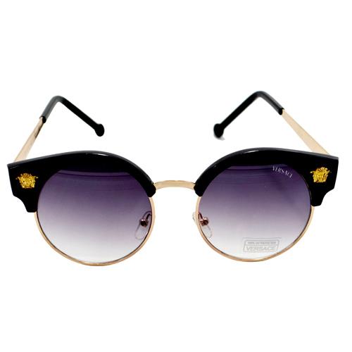 نظارة شمسية نسائية فرزاتشي كلاسيك