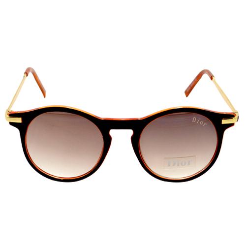 نظارة شمسية نسائية ديور كلاسيك
