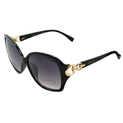 9c8c988b6 نظارة شمسية نسائية قوتشي