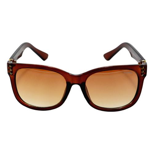 نظارة شمسية نسائية كارتير